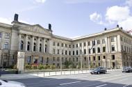 COLOURBOX957835 berlin