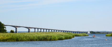 Oland bridge