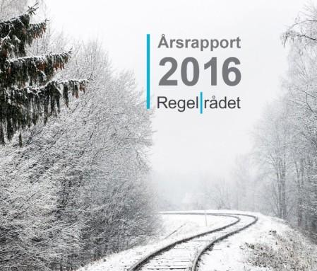 RR 2016